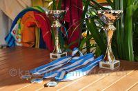 kadettenmurten-schwimmwettkampf14-01