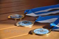 kadettenmurten-schwimmwettkampf14-02