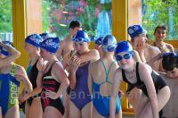 kadettenmurten-schwimmwettkampf14-04