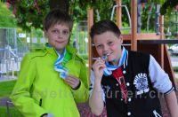 kadettenmurten-schwimmwettkampf14-08