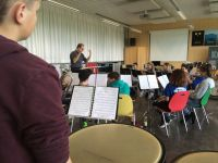 kadettenmurten-musicday16-19