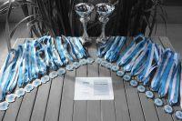 kadettenmurten-schwimmwettkampf16-01