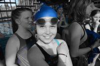 kadettenmurten-schwimmwettkampf16-02