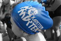 kadettenmurten-schwimmwettkampf16-03