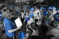 kadettenmurten-schwimmwettkampf16-04