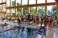 kadettenmurten-schwimmwettkampf16-06