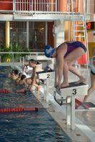 kadettenmurten-schwimmwettkampf16-08