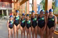 kadettenmurten-schwimmwettkampf16-11