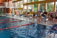 kadettenmurten-schwimmwettkampf16-15