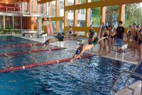 kadettenmurten-schwimmwettkampf16-16
