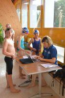 kadettenmurten-schwimmwettkampf16-17
