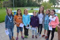 kadettenmurten-schwimmwettkampf16-20