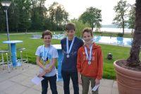 kadettenmurten-schwimmwettkampf16-21