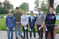 kadettenmurten-schwimmwettkampf16-24