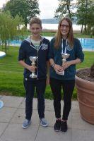 kadettenmurten-schwimmwettkampf16-26