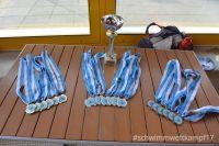 kadettenmurten-schwimmwettkampf17-01