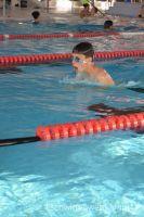 kadettenmurten-schwimmwettkampf17-02