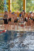 kadettenmurten-schwimmwettkampf17-04