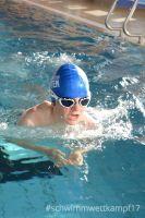 kadettenmurten-schwimmwettkampf17-05