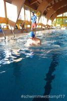 kadettenmurten-schwimmwettkampf17-06