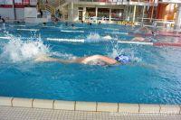 kadettenmurten-schwimmwettkampf17-07