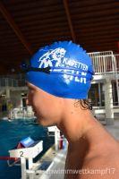 kadettenmurten-schwimmwettkampf17-09