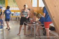 kadettenmurten-schwimmwettkampf17-12
