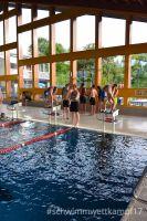 kadettenmurten-schwimmwettkampf17-15
