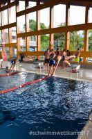 kadettenmurten-schwimmwettkampf17-16
