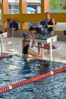 kadettenmurten-schwimmwettkampf17-17