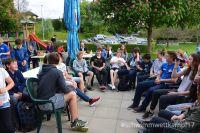 kadettenmurten-schwimmwettkampf17-18
