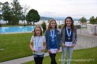 kadettenmurten-schwimmwettkampf17-19