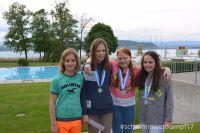 kadettenmurten-schwimmwettkampf17-20