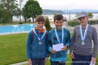 kadettenmurten-schwimmwettkampf17-22
