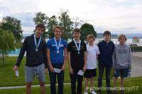 kadettenmurten-schwimmwettkampf17-24