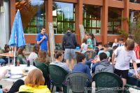 kadettenmurten-schwimmwettkampf17-25
