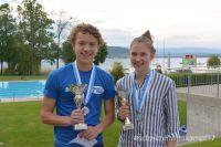 kadettenmurten-schwimmwettkampf17-26