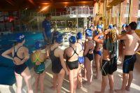 kadettenmurten-schwimmwettkampf18-02