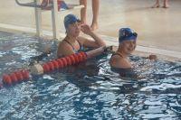kadettenmurten-schwimmwettkampf18-03