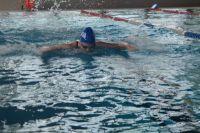 kadettenmurten-schwimmwettkampf18-04