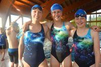 kadettenmurten-schwimmwettkampf18-20