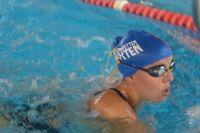 kadettenmurten-schwimmwettkampf18-22