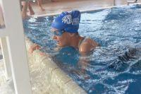kadettenmurten-schwimmwettkampf18-25