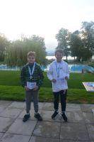 kadettenmurten-schwimmwettkampf18-26