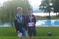 kadettenmurten-schwimmwettkampf18-27