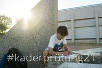 kadettenmurten-kaderpruefung21-035